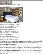 HotelDomani_GVM_Nov2019.jpg