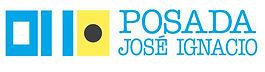 PJI_Logo.jpg