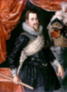 Christian IV.jpg