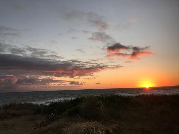Sunset - Dec 2016.jpg