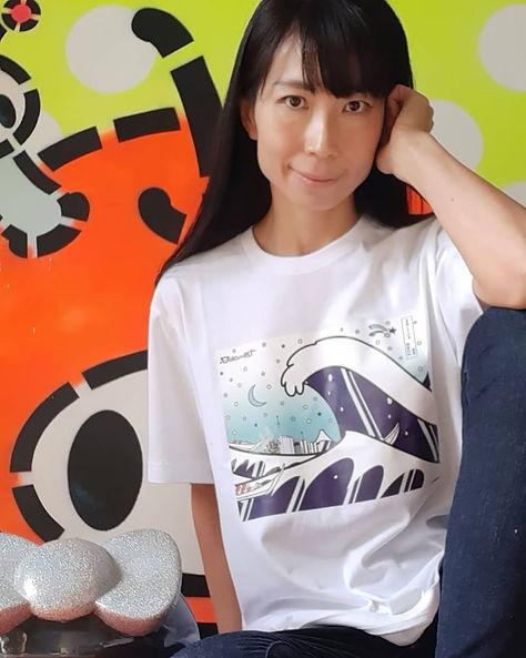Tomoko1.jpg