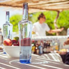 BeachClub&Bar_028.jpg