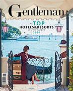 Gentlemen_GVM_Dec2019.jpg