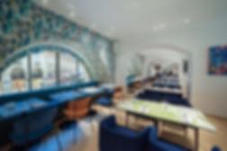 VIK_HOTEL_RESTAURANT_INTERIOR_WEB -7.jpg