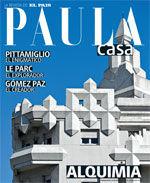 PaulaCasa_GVM_Nov2020.jpg