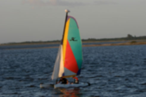 IMG_4148-sailing.jpg