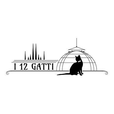 I12 Gatti - logo - 1.jpg