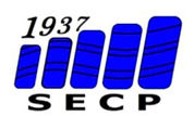Logo SECP.JPG