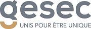 GESEC-logo-BetonCuivre_Baseline.jpg