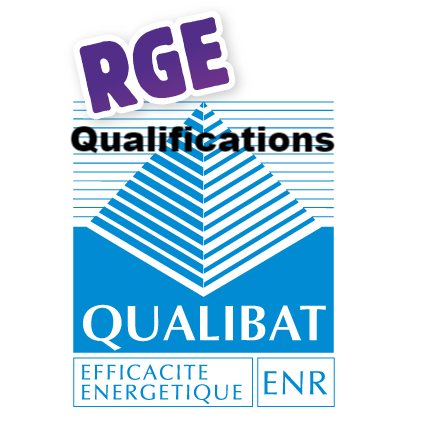 qualibat-rge_edited