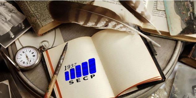 A propos de SECP