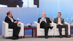 180529 NDB Annual Meeting, Shanghai.jpg