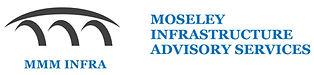 200313 MMM Infra Full Logo (Georgia Pro).JPG