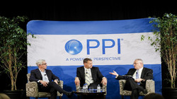 181018 PPI Asia Pacific Roundtable, Sydn
