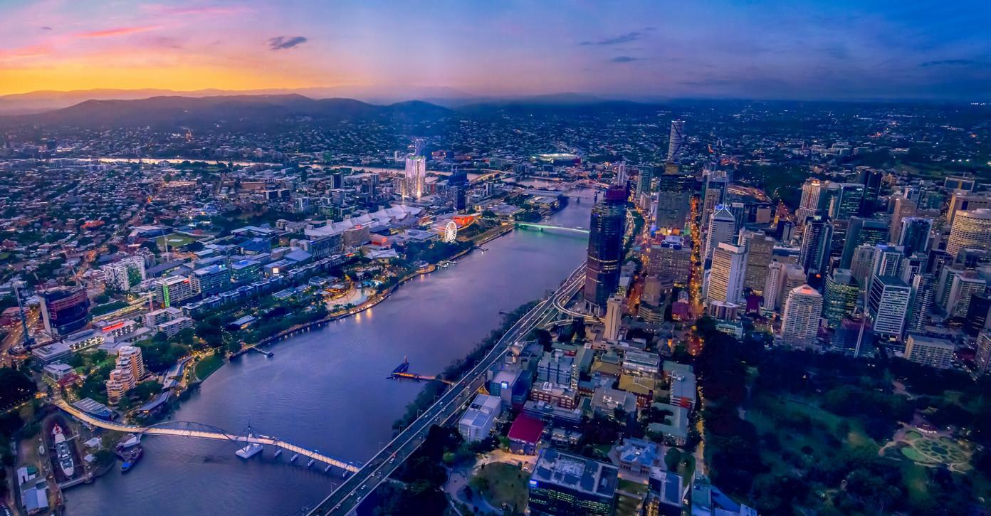 Brisbane 1 - Hero Brochure-3.jpg