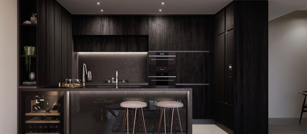 1659_2.02_Interior_KitchenDarkScheme_R00