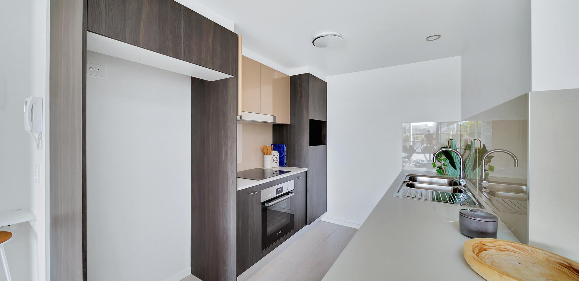 Marque-Apartments-18-Grout-St-10.jpg