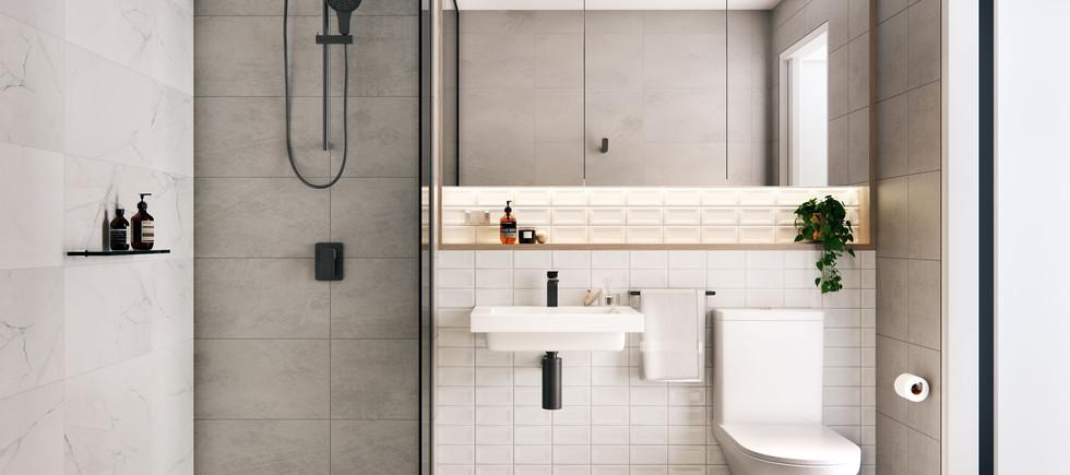 TENOR_Bathroom.jpg