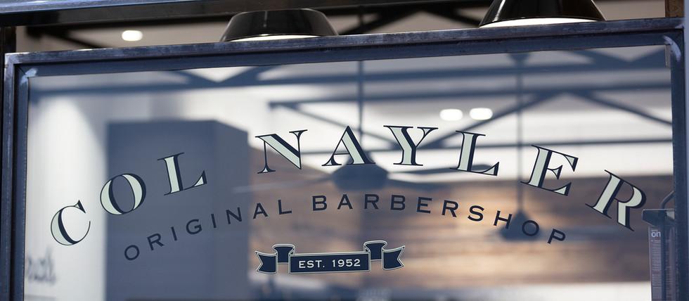 Col Nayler Barbershop.jpg