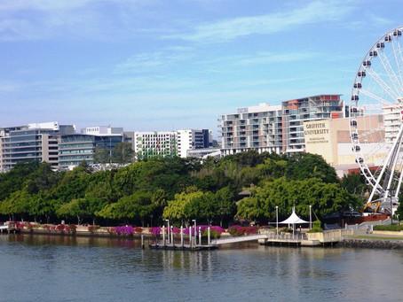 為什麼選擇投資澳洲布里斯班的房產?