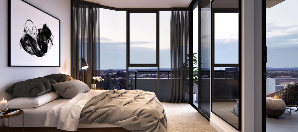 TENOR_Bedroom.jpg