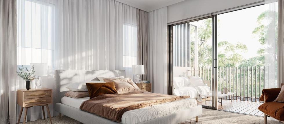 MQ Bedroom 1.JPG