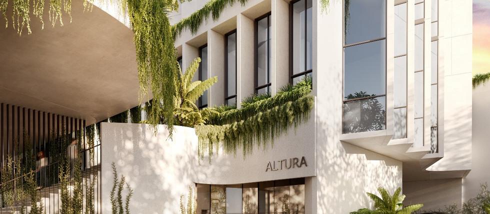 Altura - External Entry.jpg