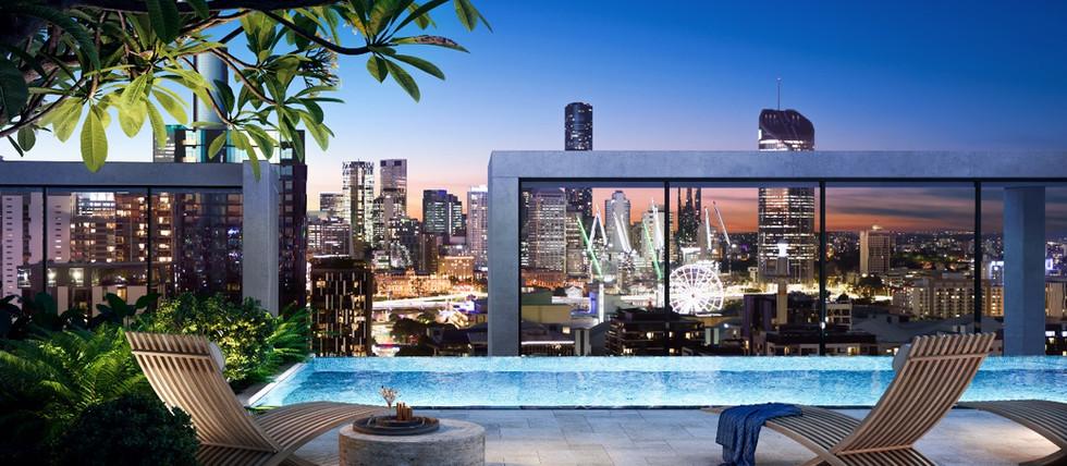 Altura - Rooftop Pool.jpg