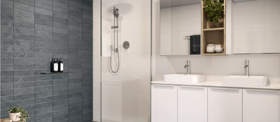 MQ Bathroom 1.JPG