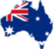 12-2-australia-flag-free-png-image.png