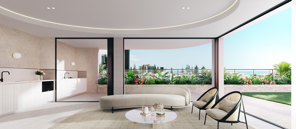VRMB - Residents Lounge JPG.jpg