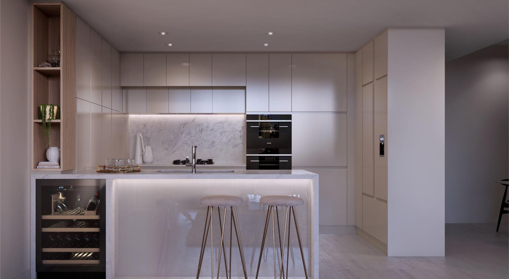 1659_2.02_Interior_Kitchen_R003.jpg