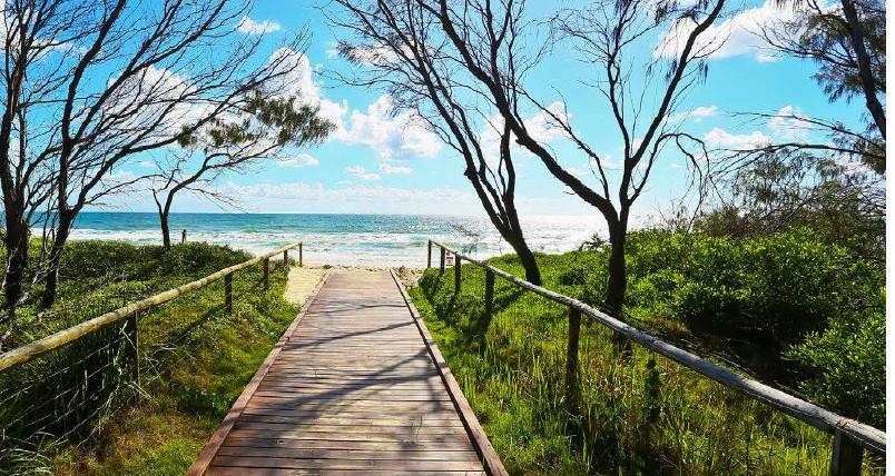 Way to beach.JPG