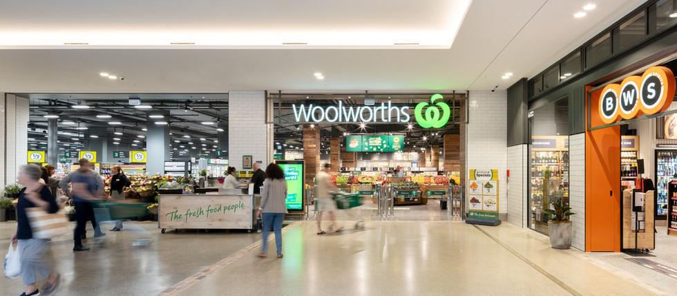 Woolworths Hero Image.jpg
