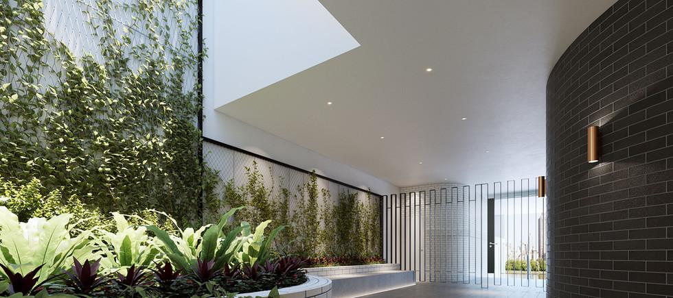 TENOR_Lobby_Foyer.jpg