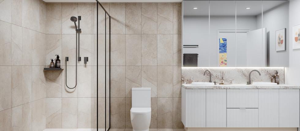 VRMB - Bathroom JPG.jpg