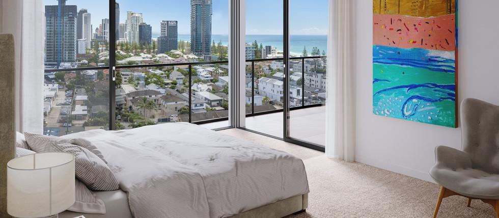 VRMB - Resize Master Bedroom JPG.jpg