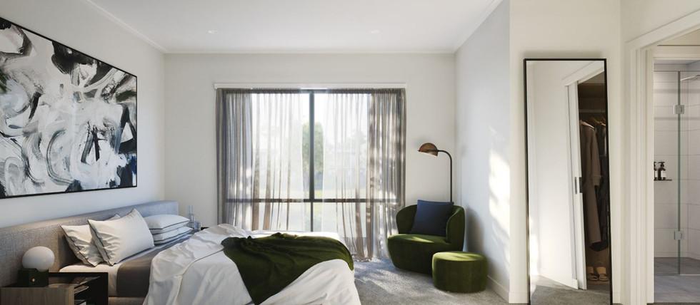 Arabella Main Bedroom - The Louisa 1.JPG