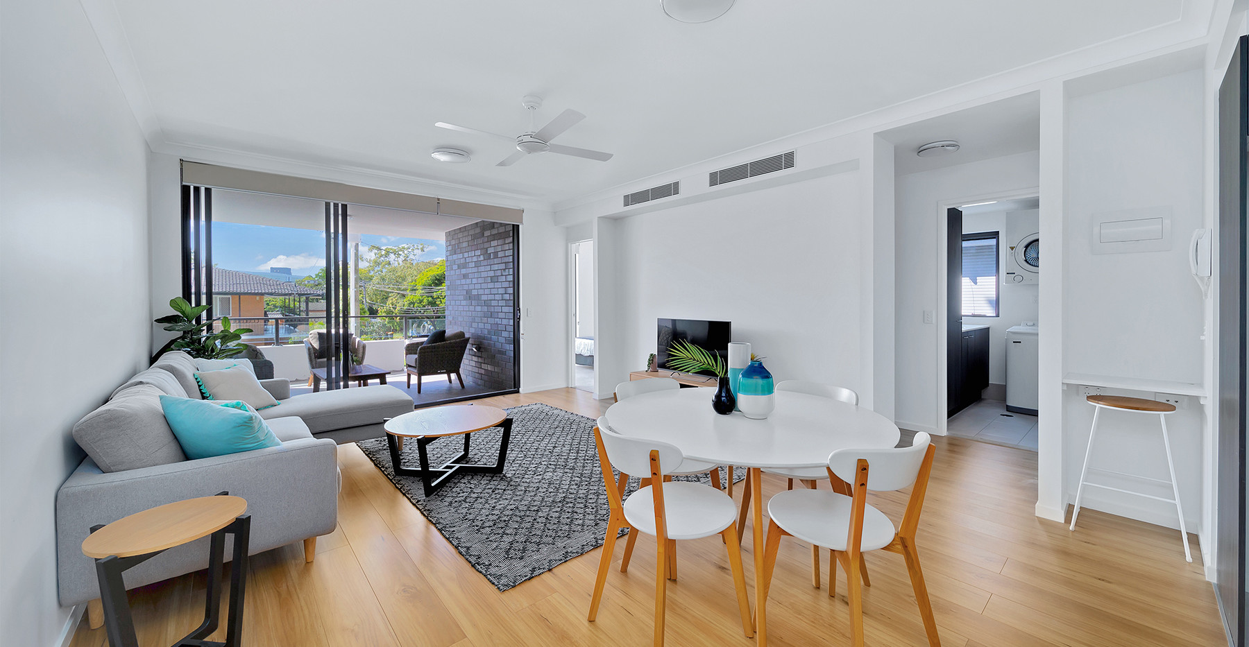 Marque-Apartments-18-Grout-St-1-Sm rem.j