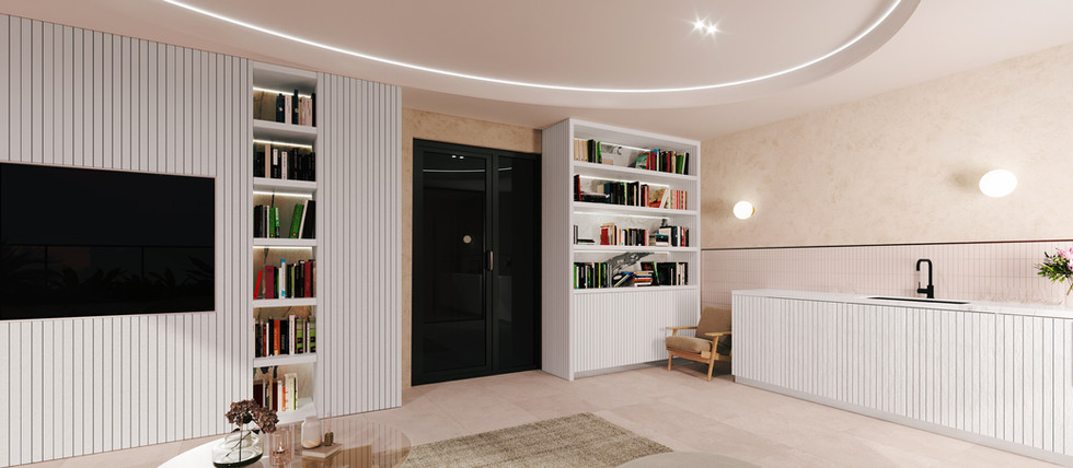 VRMB - Residents Lounge Reverse JPG.jpg