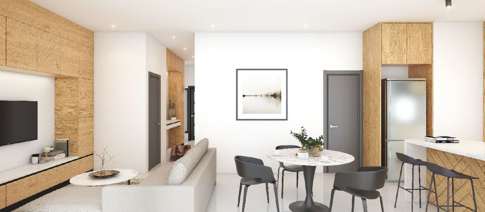 Living and dining room.JPG