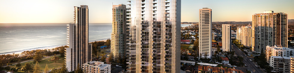 LITT9739_18 Philip Ave_EL03_View from Or
