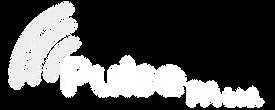 inverted logo.png