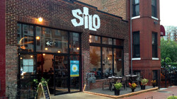 Silo Restaurant