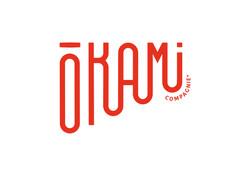 Okami_logo_PANTONE_rouge copie.jpg