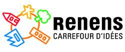 logo_renens.jpg