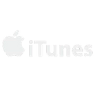 itunes+logo+white.png