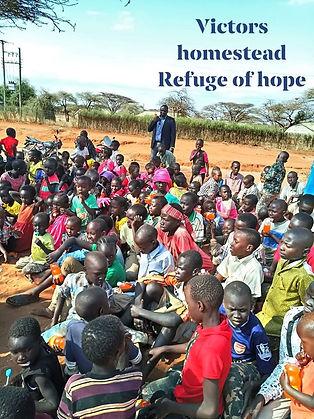 Refuge of Hope3.jpg