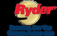 Ryder_Award_2020_blue.png