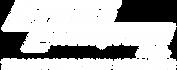 Erives _White_Logo.png